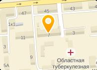 СТЭЙФИ ТК, ООО