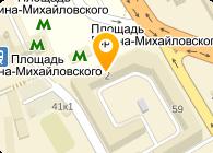 ТЕХНО-СИБ, ООО