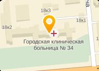 ОПТИКО-ТЕХНИЧЕСКИЙ ЦЕНТР, ООО