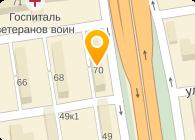КОНТУР НПФ, ООО
