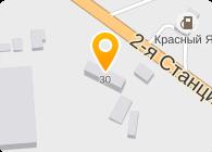 ЛАРГОС, ООО