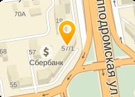 ФАБРИКА ИНТЕРЬЕР МЕБЕЛЬНЫЙ САЛОН МЕРКУРИЙ, ООО