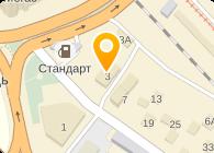 КВ-СЕРВИС ПП, ООО