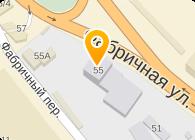 СИБИРЬ-КЕРАМА, ЗАО