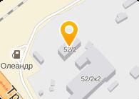 САНГ-АЛКИДА, ООО