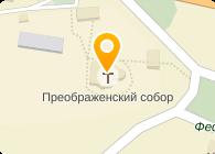 БАТ-ТРЕЙД