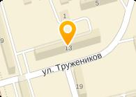 ВЕРСАЛЬ-М, ООО