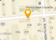 ЛЕЗАРД СК, ООО