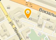 ЛОММЕТА, ЗАО