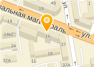 МЕГАМАСТЕР, ООО