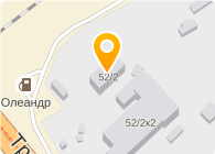 НОВОСИБИРСКИЙ ЗЖБИ-2АС, ЗАО