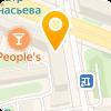 ОНДУЛИН СТРОИТЕЛЬНЫЕ МАТЕРИАЛЫ ООО НОВОСИБИРСКИЙ ФИЛИАЛ