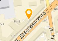 ПОЛИМПЭКС, ООО