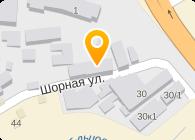 СПО СТРОЙ, ООО