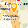 КЛИНКЕР, ООО