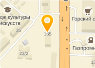 КАЛЬМАТРОН-Н, ООО