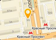 РИВЬЕРА-Н ДОМ ЕВРОПЕЙСКИХ ОБОЕВ, ООО