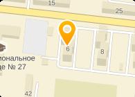 ЛИВНА-ХОЛДИНГ ПРОИЗВОДСТВЕННАЯ КОМПАНИЯ, ООО