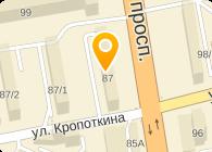 СТРОЙ-МАРКЕТ МАГАЗИН МАНЦУРОВ А. Н., ЧП