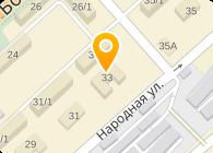 Отдел социального обслуживания населения администрации Калининского района