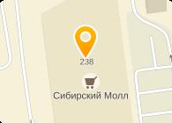 М.ВИДЕО