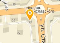 НОТА МАГАЗИН ЛЕСТА, ООО