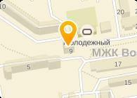 СИБ РЕКОРД ЛТД СТУДИЯ АУДИОЗАПИСИ, АОЗТ