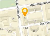 ТИМКО, ООО