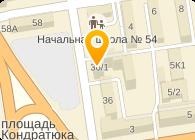 СВЕТ ЛАЙТЭН, ООО
