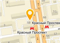 СИБВО ДГУП № 504 УТ
