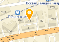 АТП-6, ООО