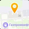 ЗЕЛЕНОГЛАЗОЕ ТАКСИ, ООО