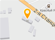 ЮКОН-СЕРВИС, ООО