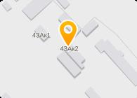 АТЛ-НОВОСИБИРСК, ООО