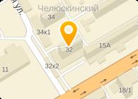 СИБТРАНСЦЕНТР ТРАНСПОРТНАЯ КОМПАНИЯ, ООО