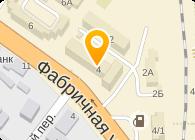ICT-НОВОСИБИРСК, ООО