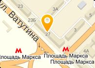 КОВЧЕГ ТРАНСПОРТНО-ЭКСПЕДИТОРСКАЯ КОМПАНИЯ, ООО