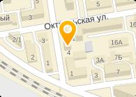 РИНА-ТЭК, ООО