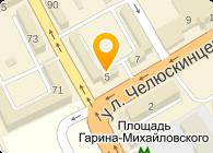 ШЕРЛ-ЭКСПРЕССН, ООО