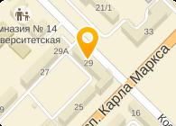 АСТРУМ-МЕД, ООО
