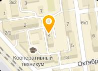 КАРАТ-СЕРВИ-С СТОМАТОЛОГИЧЕСКИЙ ЦЕНТР, ООО