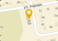 ИНТЕРСПОРТСЕРВИС, ООО