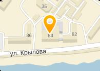ВЛАСТА ТД, ООО