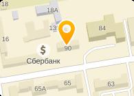 ЦЕНТР-УАЗ, ООО