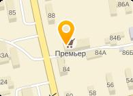 ЭКСПЕРТ-СЕРВИС НПП, ООО