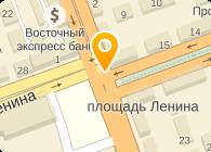 ООО «ПКФ ПластПром»