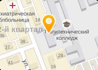 ООО САЯНСКИЕ ИСТОЧНИКИ