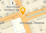 """МУП """"Ангарский трамвай"""""""
