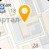 ОАО СИБИРСКИЙ ОРГСТРОЙПРОЕКТ