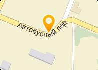 СУДЖЕНСКАЯ ГОФ, ОАО